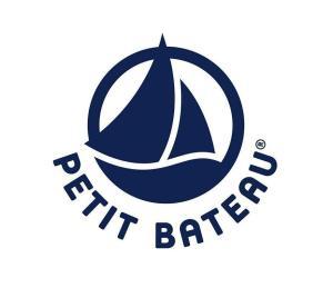 Petit-Bateau logo